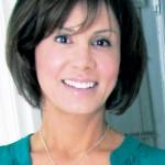 Faye Dibachi
