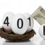401k fees may be making off with your retirement profits