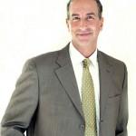 Paul Barbagelata, broker/owner of Barbagelata Real Estate   photo: courtesy paul barbagelata