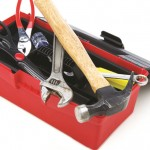 At Home Toolbox