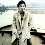 I Dreamed I Was A Very Clean Tramp: An Autobiography, by Richard Hell, 293 pages, Ecco/Harper Collins, $25.99