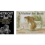 The Best of Books July 2013