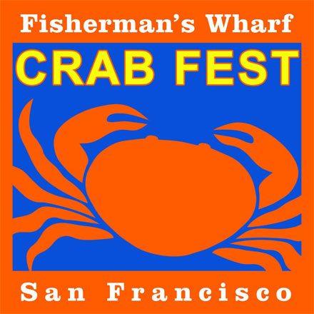 Fisherman's Wharf Crab Fest