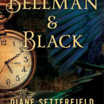 Bellman & Black, By Diane Setterfield