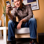 Zappos CEO Tony Hsieh's best interview question isn't even asked of the candidate     photo:  delivering happiness book