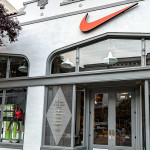 The new Nike boutique store at Union Street is combining retail with workout programming    (Photo: NikeInc.)