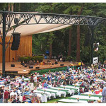 77th Annual Stern Grove Festival