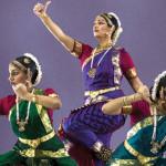 36th Annual S.F. Ethnic Dance Festival