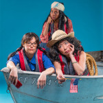 S.F. Mime Troupe: Ripple Effect