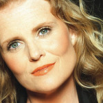 Tierney Sutton: Songs of Joni Mitchell