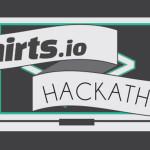 Shirts.io Hackathon