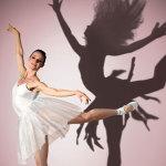 Smuin Ballet: Untamed