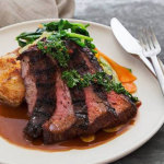 Munchery delivers chef-quality meals to your door.    photo: courtesy munchery