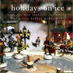 Holidays on Ice, by David Sedaris (paperback)
