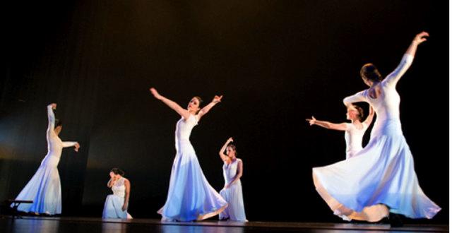 Caminos Flamencos: Canciones
