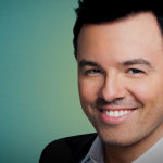 A New Year's Event with Seth MacFarlane