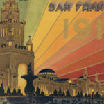 Jewel City: Art from the Panama-Pacific International Exposition
