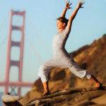 Yoga Journal Live