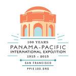 Panama-Pacific Int'l Expo Centennial