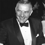 Victor Jules Bergeron Jr. — a.k.a. Trader Vic.