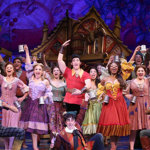 Young Performers Theater: Beauty and the Beast