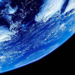 2015: Critical Year for Planet Earth