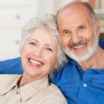 Senior Smiles Health Fair
