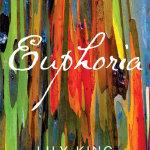 Euphoria, by Lily Kin