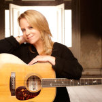 Mary Chapin Carpenter will perform on Aug. 2.    photo: courtesy mary chapin carpenter