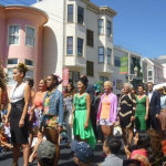 39th Annual Union Street Festival