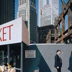 Janet Delaney: South of Market