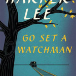 ,  by Harper Lee (HC)