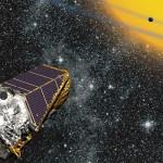 The NASA K2 Mission: Extending Kepler's Legacy