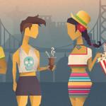 San Francisco Latino Film Festival