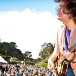 Hardly Strictly Bluegrass Festival 13