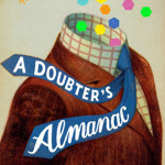 A Doubter's Almanac: A Novel.  by Ethan Canin