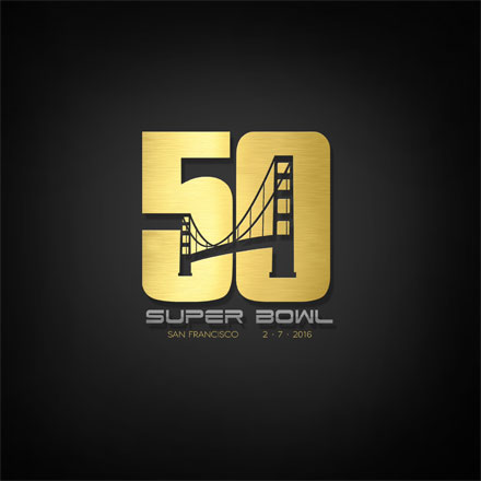 Photo: sfbaysuperbowl.com