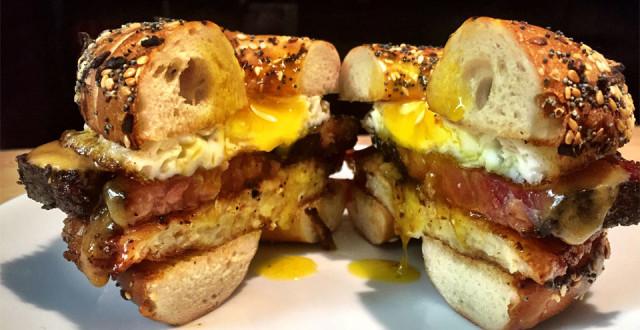 http://www.marinatimes.com/wp-content/uploads/2016/03/FW-Tablehopper-Sobel-Bros.-Pastrami-Fried-Egg-Hash-Brown-Onion-Bagel-photo-credit-Adam-Sobel-640x330.jpg