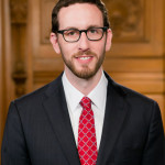 Supervisor and state senate  candidate Scott Wiener. photo: San Francisco Board of Supervisors