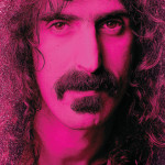 Frank Zappa (photo: courtesy of Sony Pictures Classics)