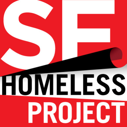 SF Homeless Project
