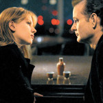 Film Night in the Park: Lost in Translation
