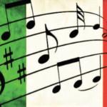 Italian Cantautori