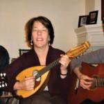Trio Pizzicato: Songs of Italian Immigrants
