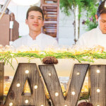 30th Annual Star Chefs & Vintners Gala